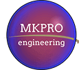 MKPro Engineering Pty Ltd